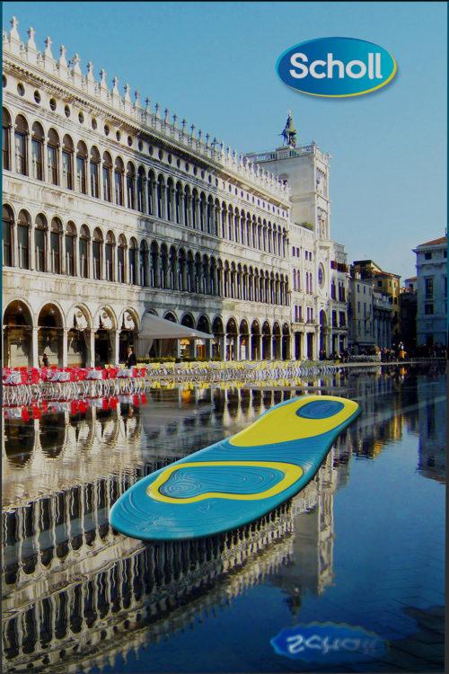 anamorfosi venezia 01b