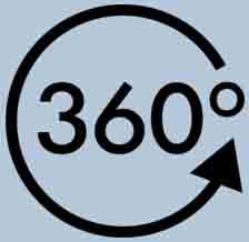 360_04 (1)